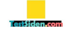 Testsiden.com